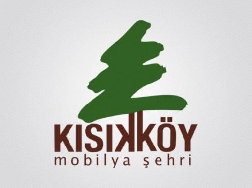 Kısıkköy Mobilya Şehri