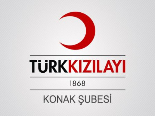 Türkiye Kızılay Derneği