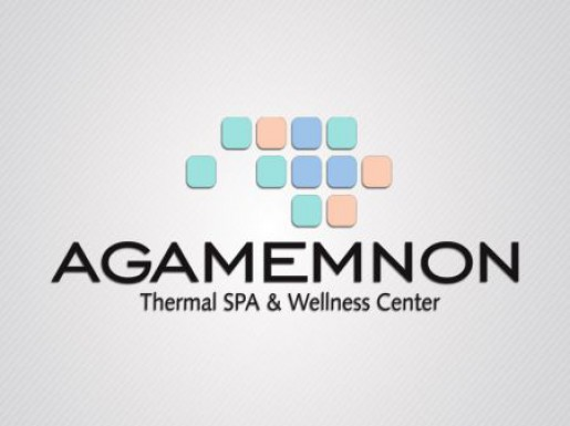 Agamemnon Thermal SPA