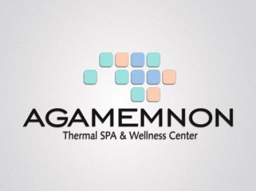 Agamemnon Thermal SPA