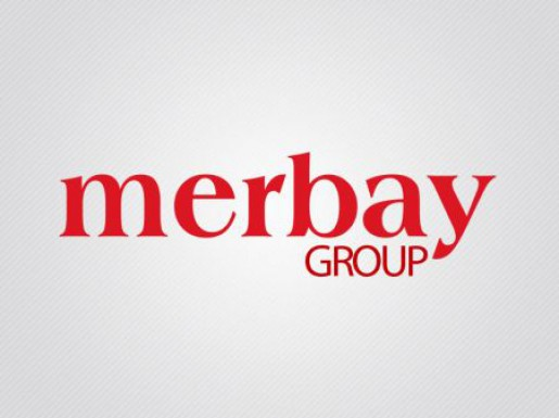 Merbay Group