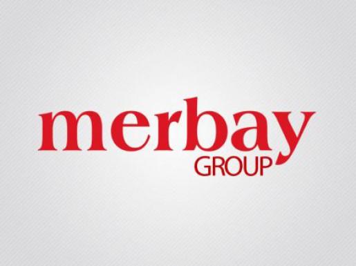 Merbay Group