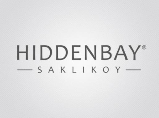 Hiddenbay Saklıkoy