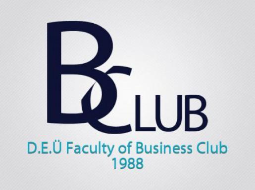 DEU İşletme Fkl. Kulübü