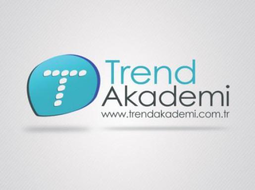 Trend Akademi