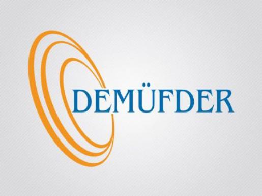 Demufder