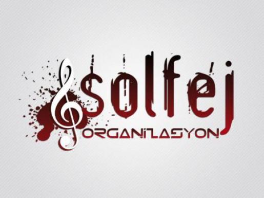 Solfej Organizasyon