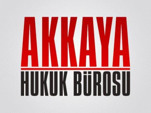Akkaya Avukatlık Bürosu