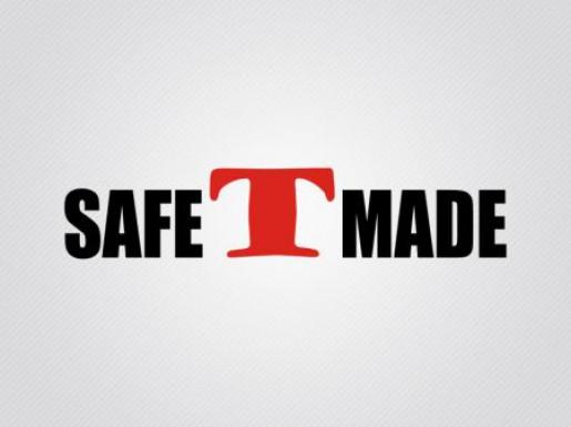 Safe T Made