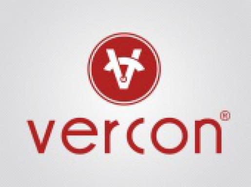 Vercon