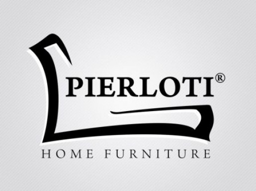 Pierloti Home Furniture